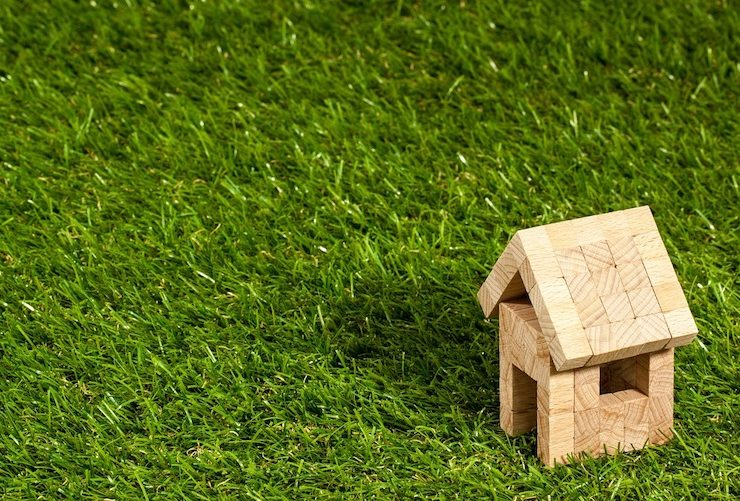 STEP TEN: OBTAINING A MORTGAGE