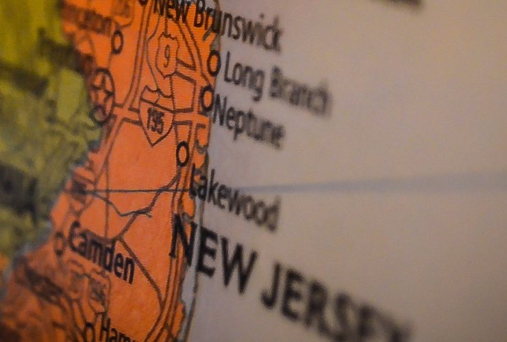 5 Reasons People are Leaving New Jersey