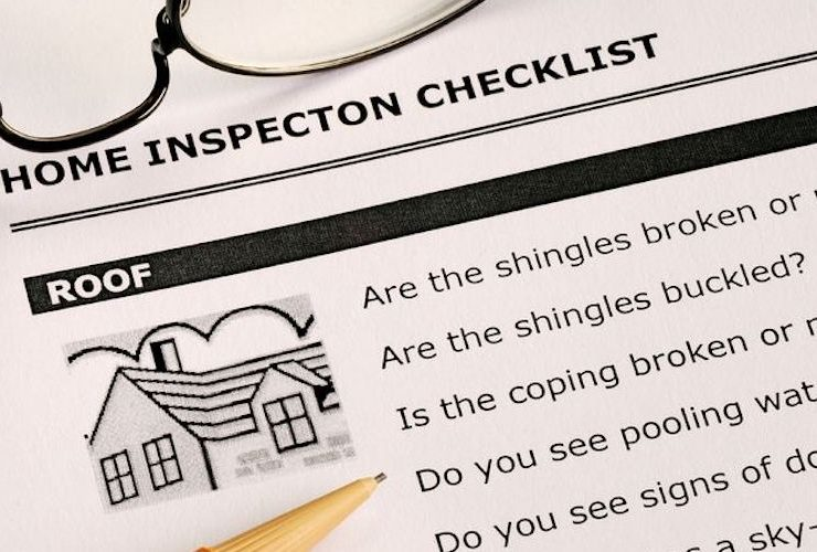 5 New Jersey Home Inspection Must-Knows