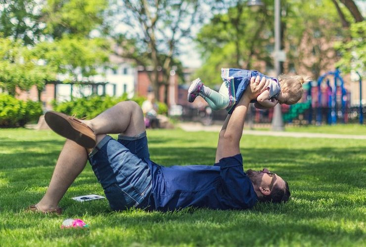STEP SEVEN: DECIDING ON THE RIGHT HOME FOR YOU