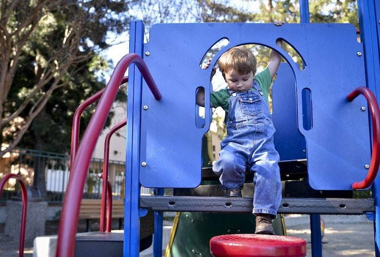 STEP FIVE: EVALUATING DIFFERENT COMMUNITIES AND TAKING TIME TO RESEARCH HOUSING MARKETS