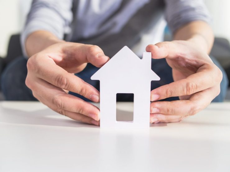 What To Do When You Are Selling Your Home