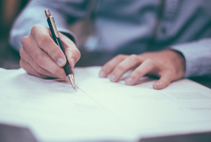 STEP TWO: AFFORDABILITY GUIDELINES