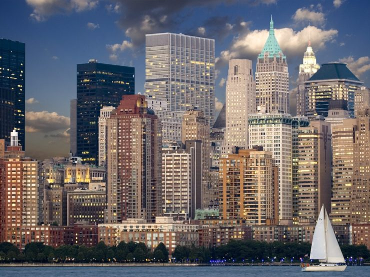 Moving from Manhattan to the New Jersey Suburbs: 5 Things to Know