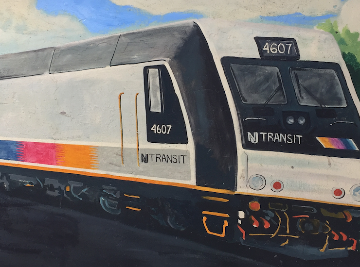 5 Facts to Know About the NJ Midtown Direct Train Line