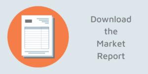 Download the Market Report | Victoria Carter, Realtor